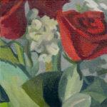 Leaves_&_Roses