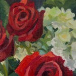 Three_Red_Roses_Left