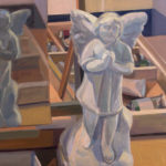 Paintbox Prayers